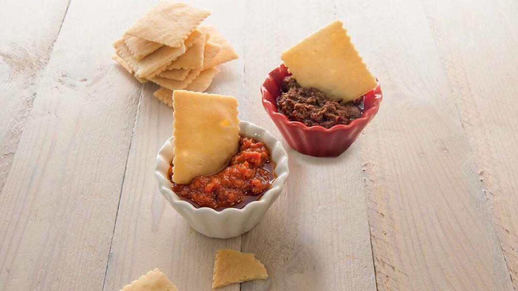 Apéritif, snack et fromages